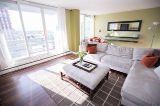 Photo 11: 1003 10160 116 Street in Edmonton: Zone 12 Condo for sale : MLS®# E4152256