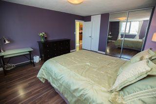Photo 22: 1003 10160 116 Street in Edmonton: Zone 12 Condo for sale : MLS®# E4152256