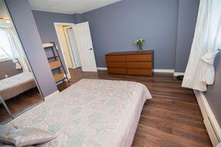 Photo 19: 1003 10160 116 Street in Edmonton: Zone 12 Condo for sale : MLS®# E4152256
