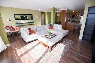Photo 12: 1003 10160 116 Street in Edmonton: Zone 12 Condo for sale : MLS®# E4152256