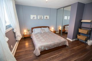 Photo 17: 1003 10160 116 Street in Edmonton: Zone 12 Condo for sale : MLS®# E4152256