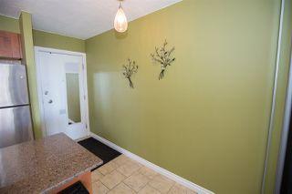 Photo 2: 1003 10160 116 Street in Edmonton: Zone 12 Condo for sale : MLS®# E4152256
