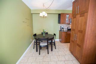 Photo 10: 1003 10160 116 Street in Edmonton: Zone 12 Condo for sale : MLS®# E4152256