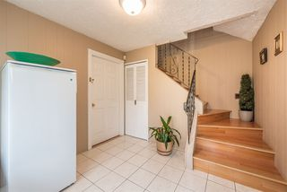 Photo 14: 1184 GLENAYRE Drive in Port Moody: College Park PM House for sale : MLS®# R2359619
