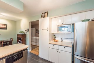 Photo 5: 1184 GLENAYRE Drive in Port Moody: College Park PM House for sale : MLS®# R2359619