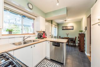 Photo 6: 1184 GLENAYRE Drive in Port Moody: College Park PM House for sale : MLS®# R2359619