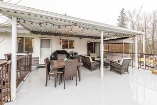 Photo 18: 1184 GLENAYRE Drive in Port Moody: College Park PM House for sale : MLS®# R2359619