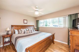 Photo 9: 1184 GLENAYRE Drive in Port Moody: College Park PM House for sale : MLS®# R2359619