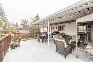 Photo 17: 1184 GLENAYRE Drive in Port Moody: College Park PM House for sale : MLS®# R2359619