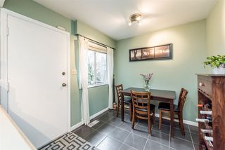 Photo 8: 1184 GLENAYRE Drive in Port Moody: College Park PM House for sale : MLS®# R2359619
