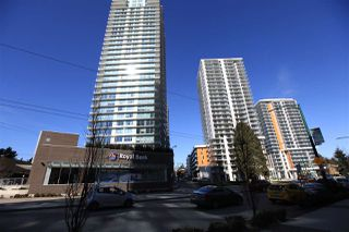 Photo 15: 611 455 SW MARINE Drive in Vancouver: Marpole Condo for sale (Vancouver West)  : MLS®# R2358886