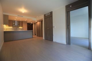 Photo 4: 611 455 SW MARINE Drive in Vancouver: Marpole Condo for sale (Vancouver West)  : MLS®# R2358886