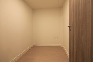 Photo 5: 611 455 SW MARINE Drive in Vancouver: Marpole Condo for sale (Vancouver West)  : MLS®# R2358886