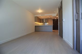 Photo 7: 611 455 SW MARINE Drive in Vancouver: Marpole Condo for sale (Vancouver West)  : MLS®# R2358886