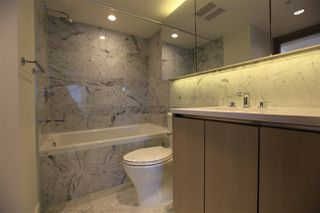 Photo 9: 611 455 SW MARINE Drive in Vancouver: Marpole Condo for sale (Vancouver West)  : MLS®# R2358886
