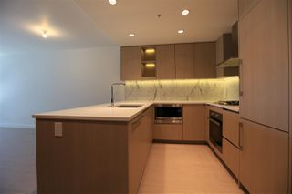 Photo 6: 611 455 SW MARINE Drive in Vancouver: Marpole Condo for sale (Vancouver West)  : MLS®# R2358886