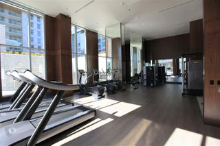 Photo 12: 611 455 SW MARINE Drive in Vancouver: Marpole Condo for sale (Vancouver West)  : MLS®# R2358886