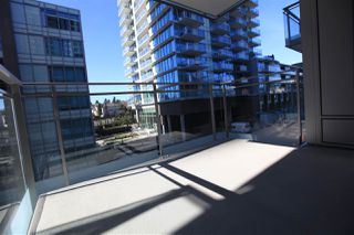Photo 11: 611 455 SW MARINE Drive in Vancouver: Marpole Condo for sale (Vancouver West)  : MLS®# R2358886