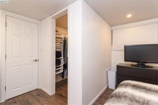 Photo 26: 704 Brookridge Place in VICTORIA: SW Northridge Single Family Detached for sale (Saanich West)  : MLS®# 408356