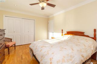 Photo 16: 704 Brookridge Place in VICTORIA: SW Northridge Single Family Detached for sale (Saanich West)  : MLS®# 408356