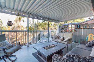 Photo 35: 704 Brookridge Place in VICTORIA: SW Northridge Single Family Detached for sale (Saanich West)  : MLS®# 408356