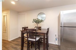 Photo 22: 704 Brookridge Pl in VICTORIA: SW Northridge House for sale (Saanich West)  : MLS®# 811584