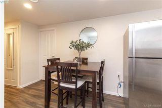 Photo 22: 704 Brookridge Place in VICTORIA: SW Northridge Single Family Detached for sale (Saanich West)  : MLS®# 408356