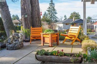 Photo 31: 704 Brookridge Pl in VICTORIA: SW Northridge House for sale (Saanich West)  : MLS®# 811584