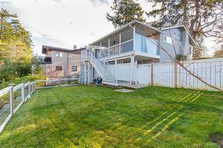 Photo 37: 704 Brookridge Place in VICTORIA: SW Northridge Single Family Detached for sale (Saanich West)  : MLS®# 408356