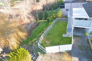 Photo 36: 704 Brookridge Place in VICTORIA: SW Northridge Single Family Detached for sale (Saanich West)  : MLS®# 408356