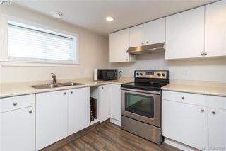 Photo 24: 704 Brookridge Place in VICTORIA: SW Northridge Single Family Detached for sale (Saanich West)  : MLS®# 408356