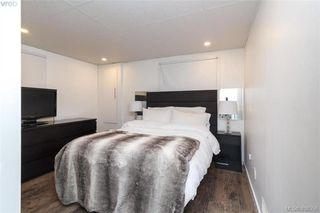 Photo 25: 704 Brookridge Place in VICTORIA: SW Northridge Single Family Detached for sale (Saanich West)  : MLS®# 408356