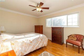 Photo 15: 704 Brookridge Place in VICTORIA: SW Northridge Single Family Detached for sale (Saanich West)  : MLS®# 408356