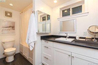 Photo 27: 704 Brookridge Place in VICTORIA: SW Northridge Single Family Detached for sale (Saanich West)  : MLS®# 408356