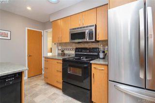 Photo 14: 704 Brookridge Place in VICTORIA: SW Northridge Single Family Detached for sale (Saanich West)  : MLS®# 408356