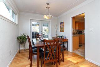 Photo 11: 704 Brookridge Place in VICTORIA: SW Northridge Single Family Detached for sale (Saanich West)  : MLS®# 408356