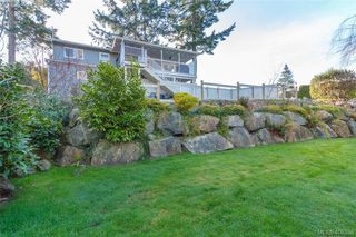 Photo 41: 704 Brookridge Place in VICTORIA: SW Northridge Single Family Detached for sale (Saanich West)  : MLS®# 408356