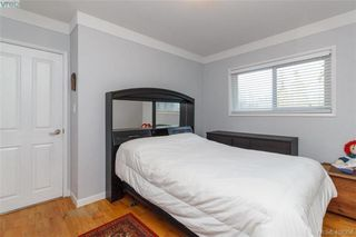 Photo 18: 704 Brookridge Place in VICTORIA: SW Northridge Single Family Detached for sale (Saanich West)  : MLS®# 408356