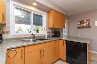 Photo 13: 704 Brookridge Place in VICTORIA: SW Northridge Single Family Detached for sale (Saanich West)  : MLS®# 408356