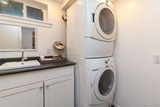 Photo 29: 704 Brookridge Place in VICTORIA: SW Northridge Single Family Detached for sale (Saanich West)  : MLS®# 408356