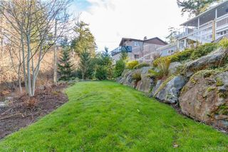 Photo 39: 704 Brookridge Pl in VICTORIA: SW Northridge House for sale (Saanich West)  : MLS®# 811584