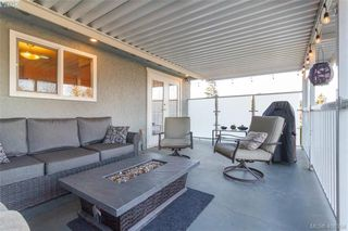 Photo 34: 704 Brookridge Place in VICTORIA: SW Northridge Single Family Detached for sale (Saanich West)  : MLS®# 408356