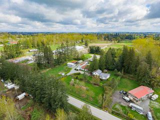 Photo 7: 932 240 Street in Langley: Otter District House for sale : MLS®# R2357650