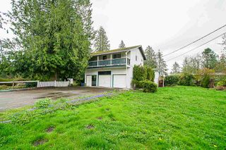 Photo 9: 932 240 Street in Langley: Otter District House for sale : MLS®# R2357650