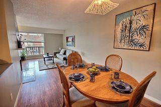 Photo 4: 2340 151 Avenue in Edmonton: Zone 35 Townhouse for sale : MLS®# E4153151