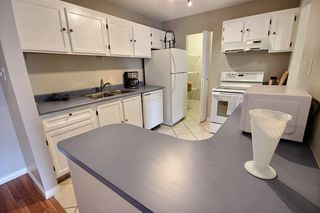 Photo 5: 2340 151 Avenue in Edmonton: Zone 35 Townhouse for sale : MLS®# E4153151