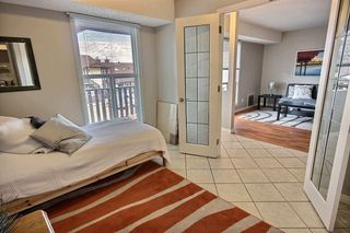 Photo 8: 2340 151 Avenue in Edmonton: Zone 35 Townhouse for sale : MLS®# E4153151