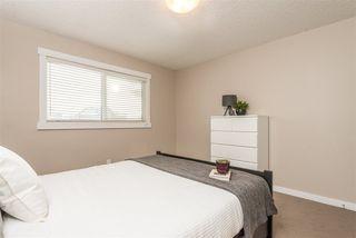Photo 17: 13009 205 Street in Edmonton: Zone 59 House Half Duplex for sale : MLS®# E4153280
