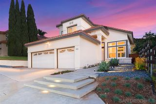 Main Photo: RANCHO PENASQUITOS House for sale : 4 bedrooms : 9551 Oviedo Street in San Diego