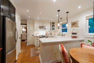"Photo 1: 5806 ONTARIO Street in Vancouver: Main House for sale in ""Ontario Street + Ontario Place"" (Vancouver East)  : MLS®# R2363919"